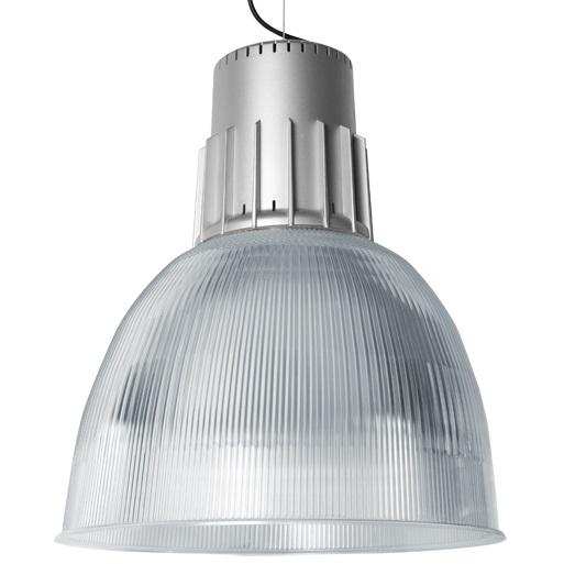 Transparante Hanglamp bestellen voor in uw woonkamer