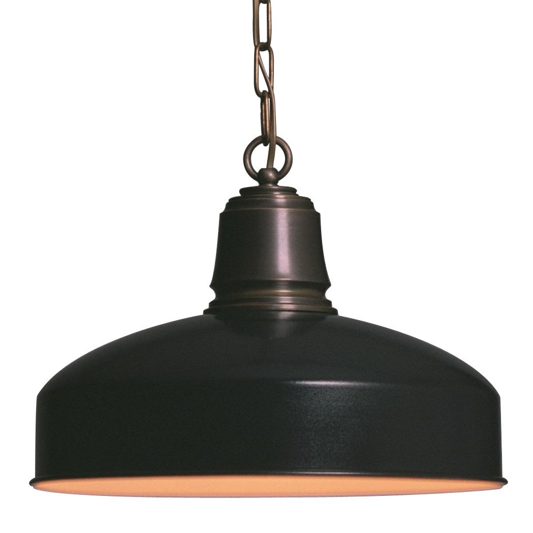 Hanglamp Keuken Landelijk : Landelijk Hanglamp Zwart online kopen bij stoerelampen.nl