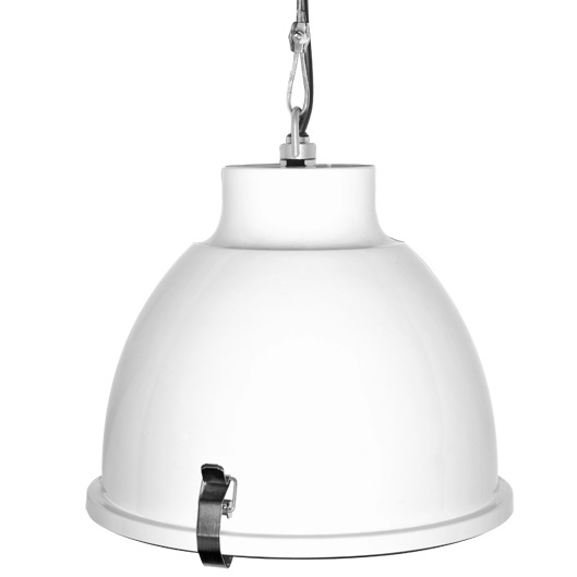 Stoere Keuken Kopen : Home > Producten > Industri?le hanglampen > Stoere Keukenlamp AL-1007