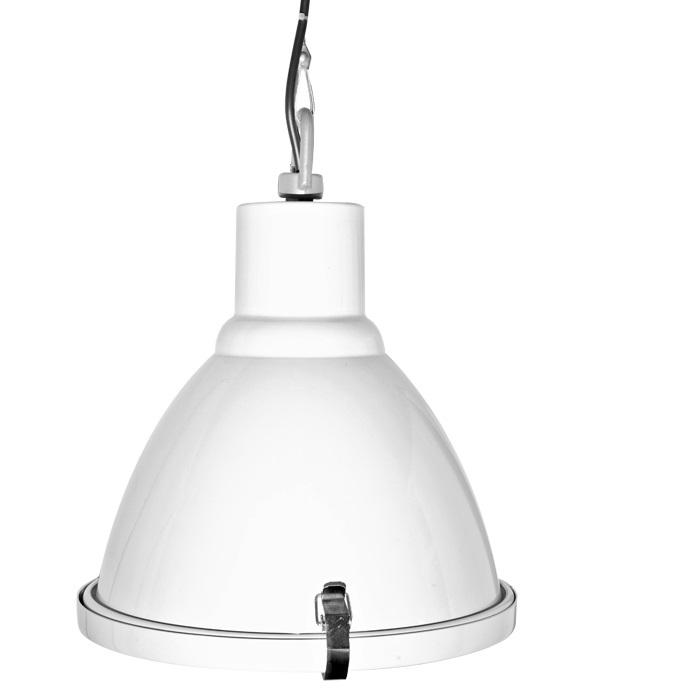 Keukenlamp Landelijk : > Producten > Gekleurde hanglampen > Landelijke Keukenlamp AL-1008