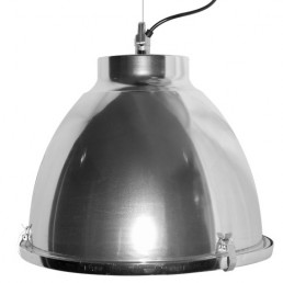 Stoere Grote Hanglamp