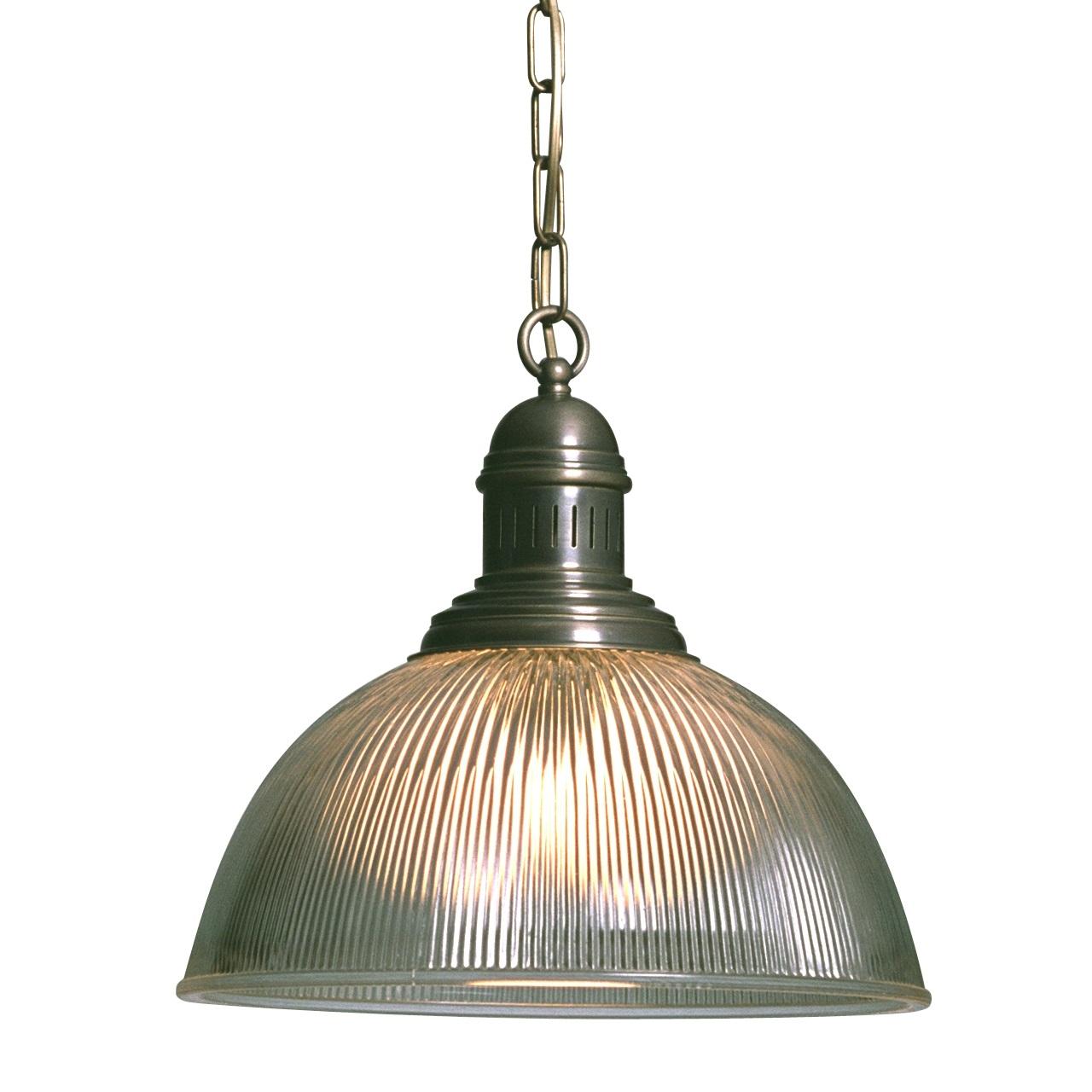 Industriele Hanglamp Keuken : Hanglamp Glas kopen? Online op Stoerelampen.nl