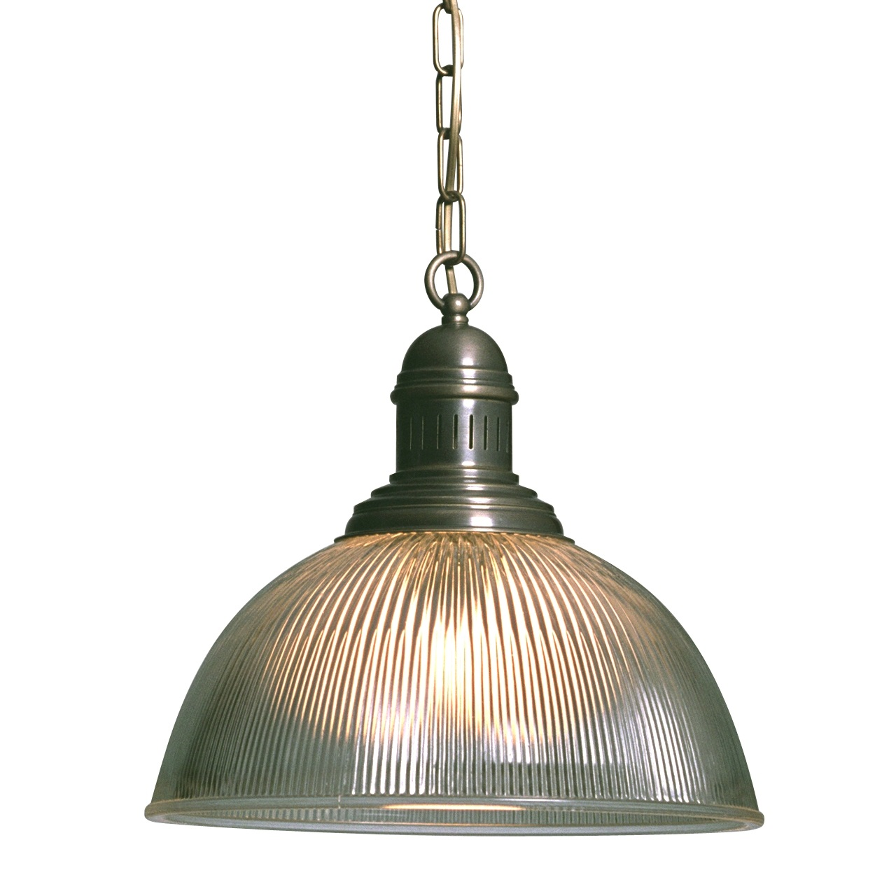 Industriele Keuken Kopen : Hanglamp Glas kopen? Online op Stoerelampen.nl