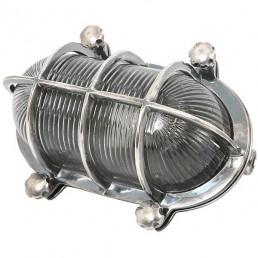 Wandlampen online kopen bij for Stoere industriele wandlampen