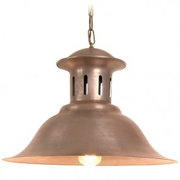 Hanglamp Klassiek BK-1003