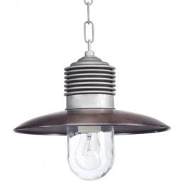 Industriële Tuinverlichting BK-1005
