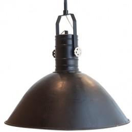 Grote Industriële Hanglamp DC-1004