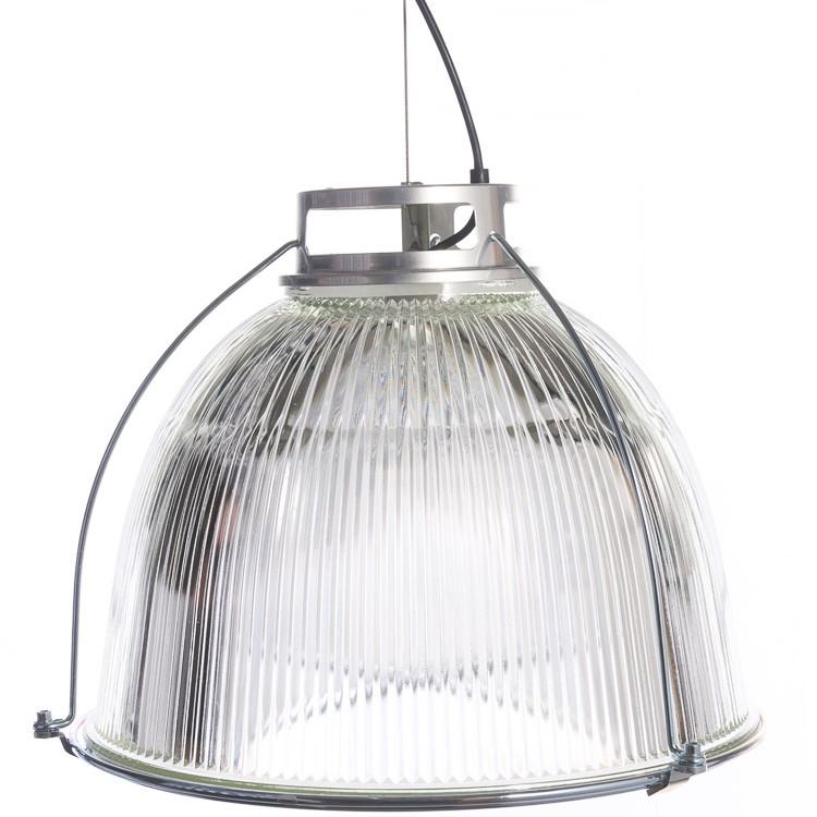 Home u0026gt; Producten u0026gt; Bestsellerlampen u0026gt; Glazen Hanglamp EK-1001