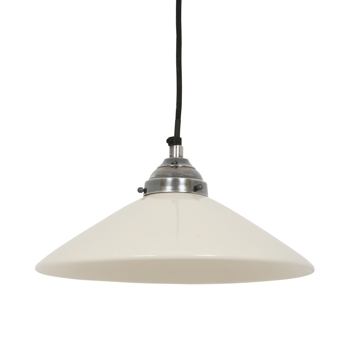 landelijk hanglampje