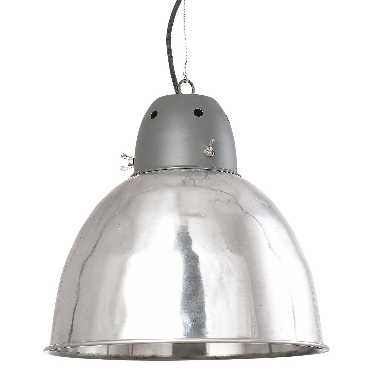 Gekleurde hanglampen online kopen bij Stoerelampen.nl