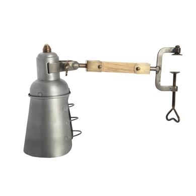 Stoere wandlamp online bestellen op for Stoere wandlamp
