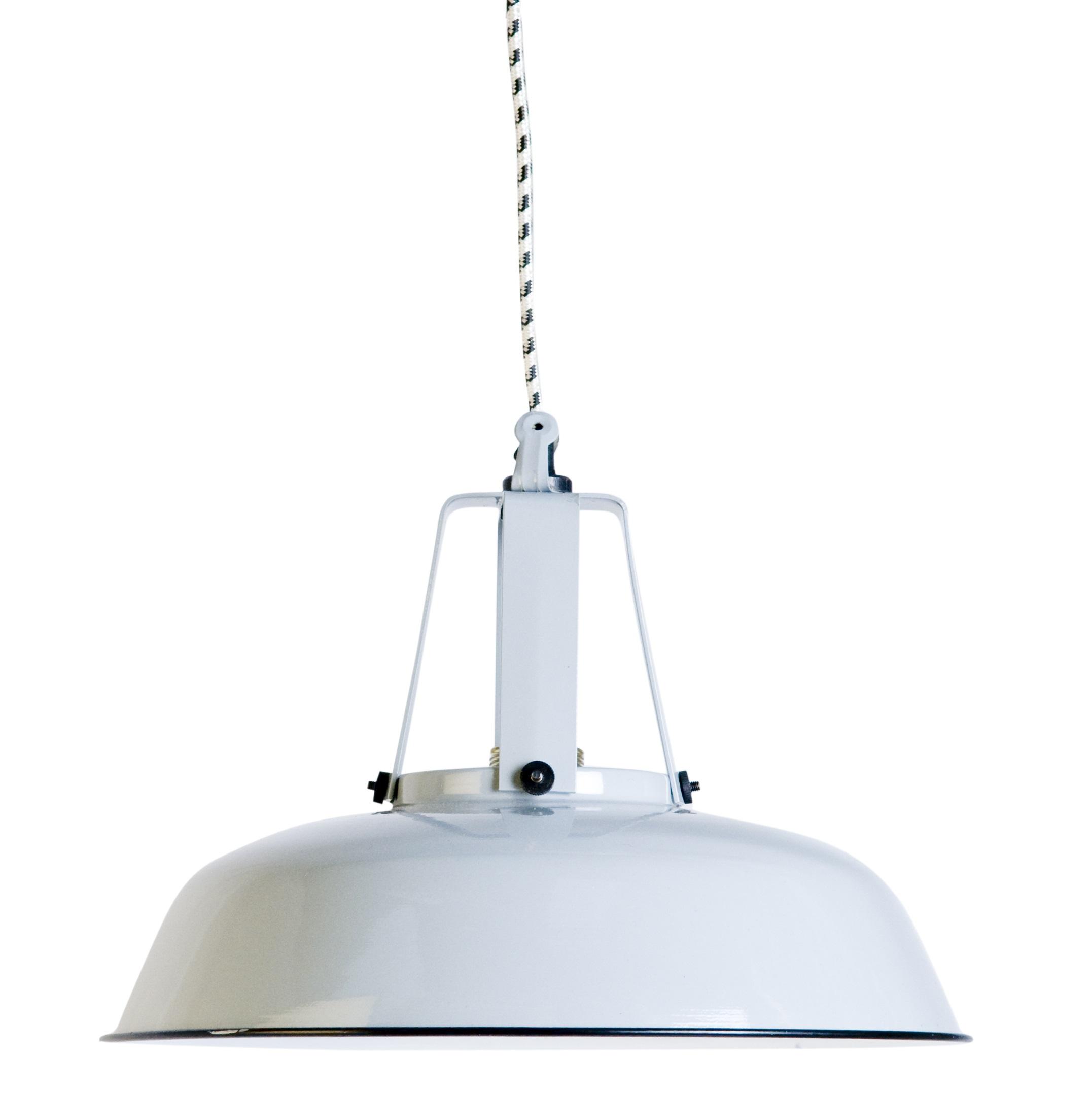 Industriele Keuken Kopen : Hk Living Workshop industri?le hanglamp. Online kopen.