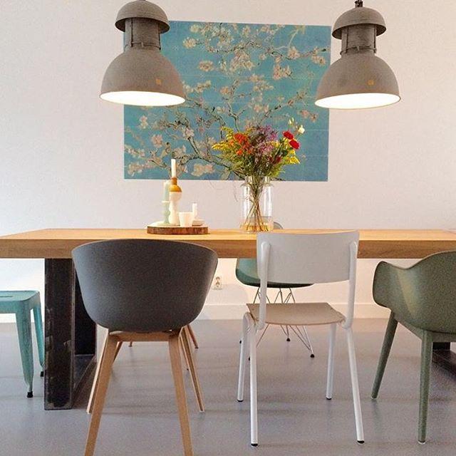 hk living rustieke lamp kopen op. Black Bedroom Furniture Sets. Home Design Ideas