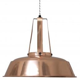 Hk Living Hanglamp HK-1030