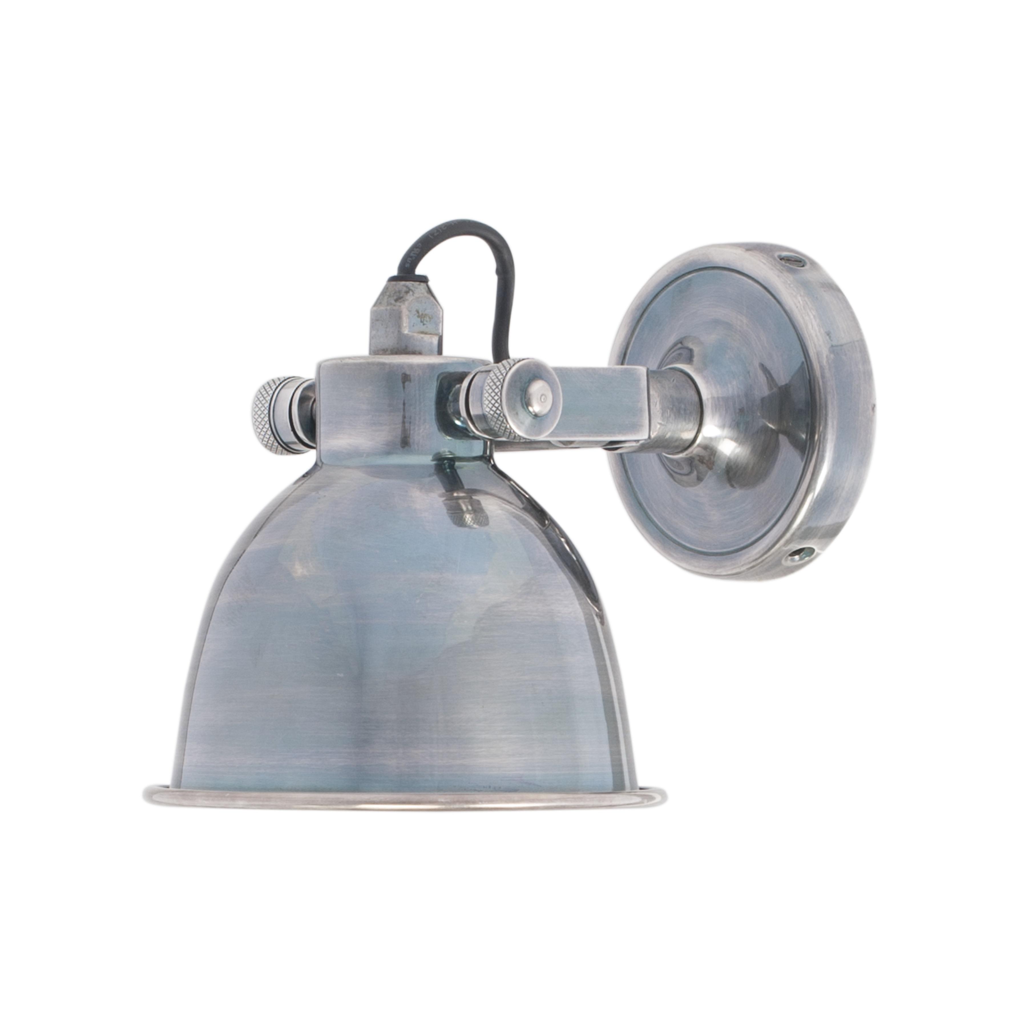 Badkamerlampen online kopen bij Stoerelampen.nl