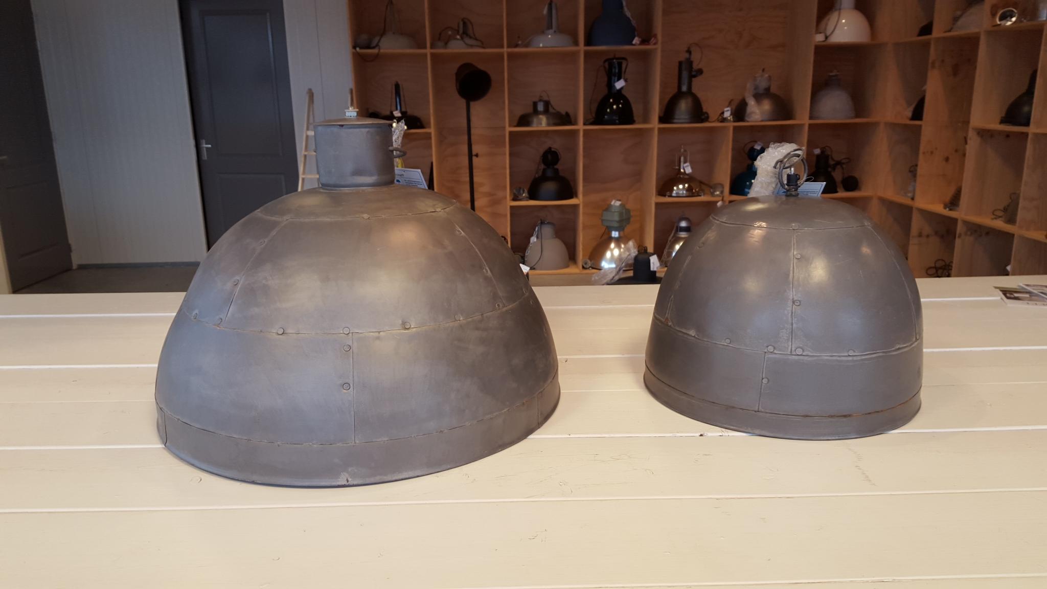 Stoere Hanglamp Slaapkamer : Stoere lamp slaapkamer in speciaal galerij van stoer twerp van