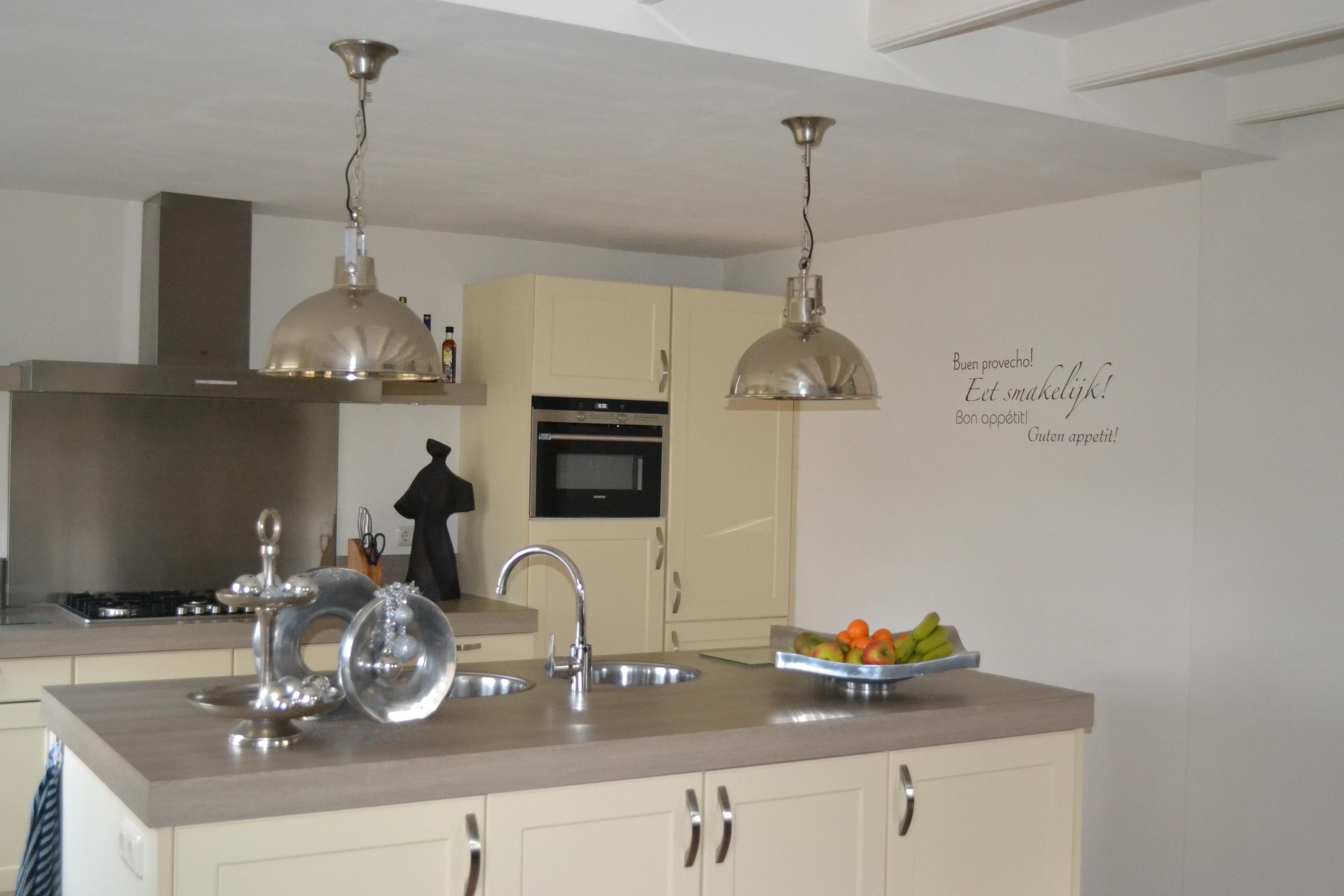 Keukenlamp Design : landelijke keukenlamp zilver tc 1007 stijlvolle zilveren keukenlamp