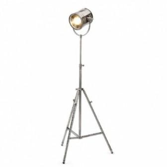 studiolamp lampen online bij Stoerelampen.nl