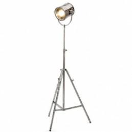 Zilveren Spot NO-3002