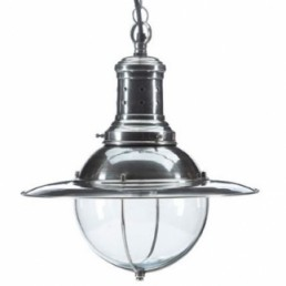 Stoere Visserslamp NO-1013