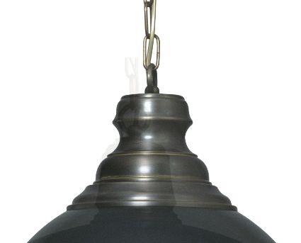 Landelijke Hanglampen Keuken : Landelijke hanglamp zwart kopen op ...