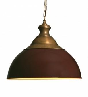 Grote Landelijke Hanglamp kopen? Online op Stoerelampen.nl