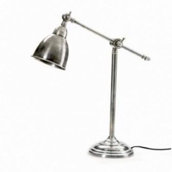 Klassieke Tafellamp NO-4004