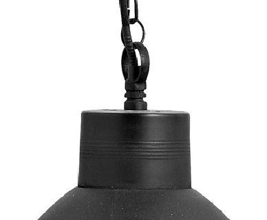 Stoere Keukens Keukenlamp : Keukenlamp zwart online kopen stoerelampen