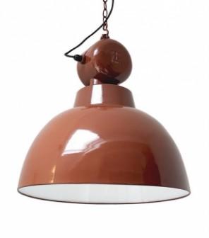 Grote Hk Living Lamp HK-1028